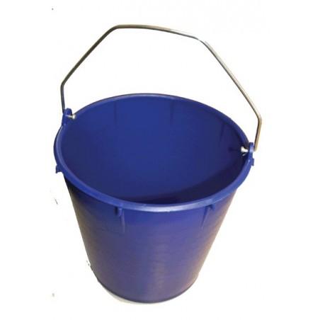 7 Liter kalvebøtte