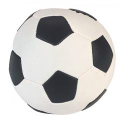 Softball11 cm