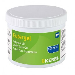 KERBA Jur gel 500g box