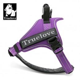 "Truelove sele ""X3"" Lilla XL..."