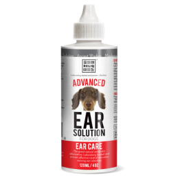 Reliq Ear solution 120ml