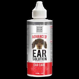 Reliq Ear solution 120ml