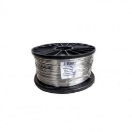 Aluminiumstråd M/Magnezium...