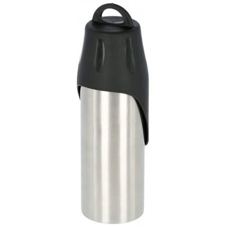 Reisevannflaske til hund 750ml