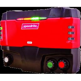Speedrite A15Xi