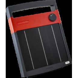 S500 Solcelle gjerdeapparat...