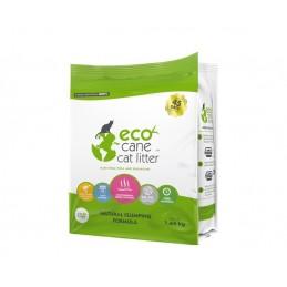 Eco Cane katte sand 5,8L