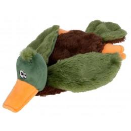 Duck Dagobert 40 cm