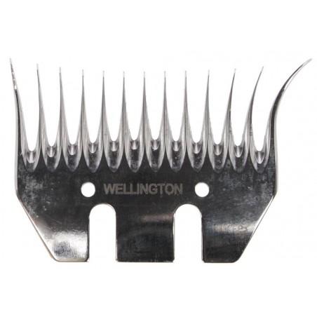 kam wellington 393 13 tenner 93mm