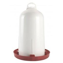Vannautomat for høns 12L