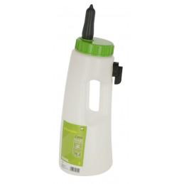 Kalve flaske MilkyFeeder 2,5L