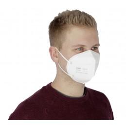 Maske  FFP2/KN95 uten...