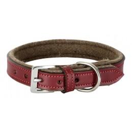 Collar Royal Pets 25mmx38-46cm