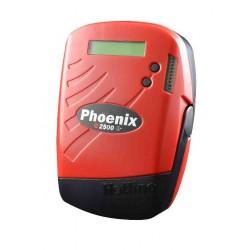 Phoenix 2500