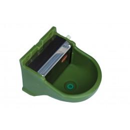 Standard POLYFLEX NC (resin)