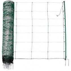Økonomi netting 90cm 50 M...