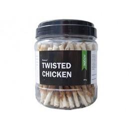 Twisted chicken 400 g