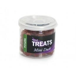 Mini treats 70gram And