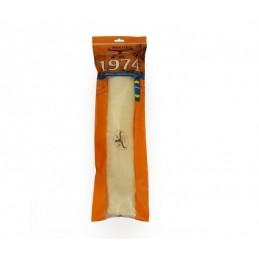 Brazil 1974 Rull 40cm