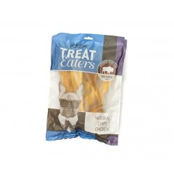 Treateaters Chips...