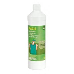 Glidemiddel gel, 1L
