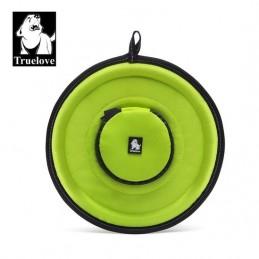 Truelove Frisbee Neon Gul
