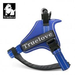 "Truelove sele ""X3"" Royal..."
