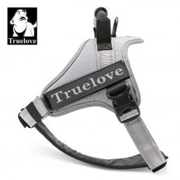 "Truelove sele ""X3"" Grå L..."