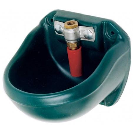 """Drikkekar med """"Pinne"""" ventil  4 L."""