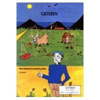 Katalog over strømgjerder, landbruksutstyr og strømgjerde rekvesita