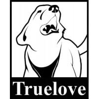 Truelove Utstyr