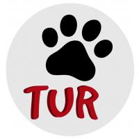 TURhund